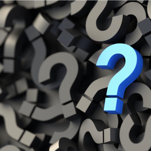 What is macroeconomic modelling? Why do we use macro economic models?
