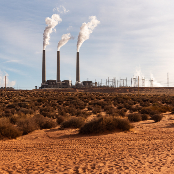 carbon tax USA
